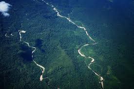 rius-paralalels