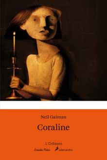 coraline_llibre