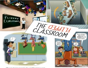 collage_flipped_clas