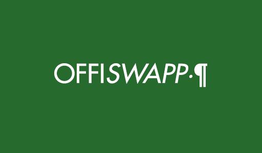 offiswap