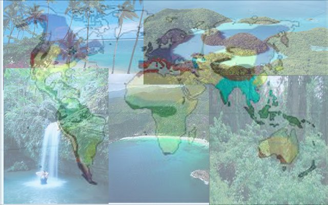 mapa-climatic2