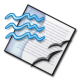 icon_oo-writer