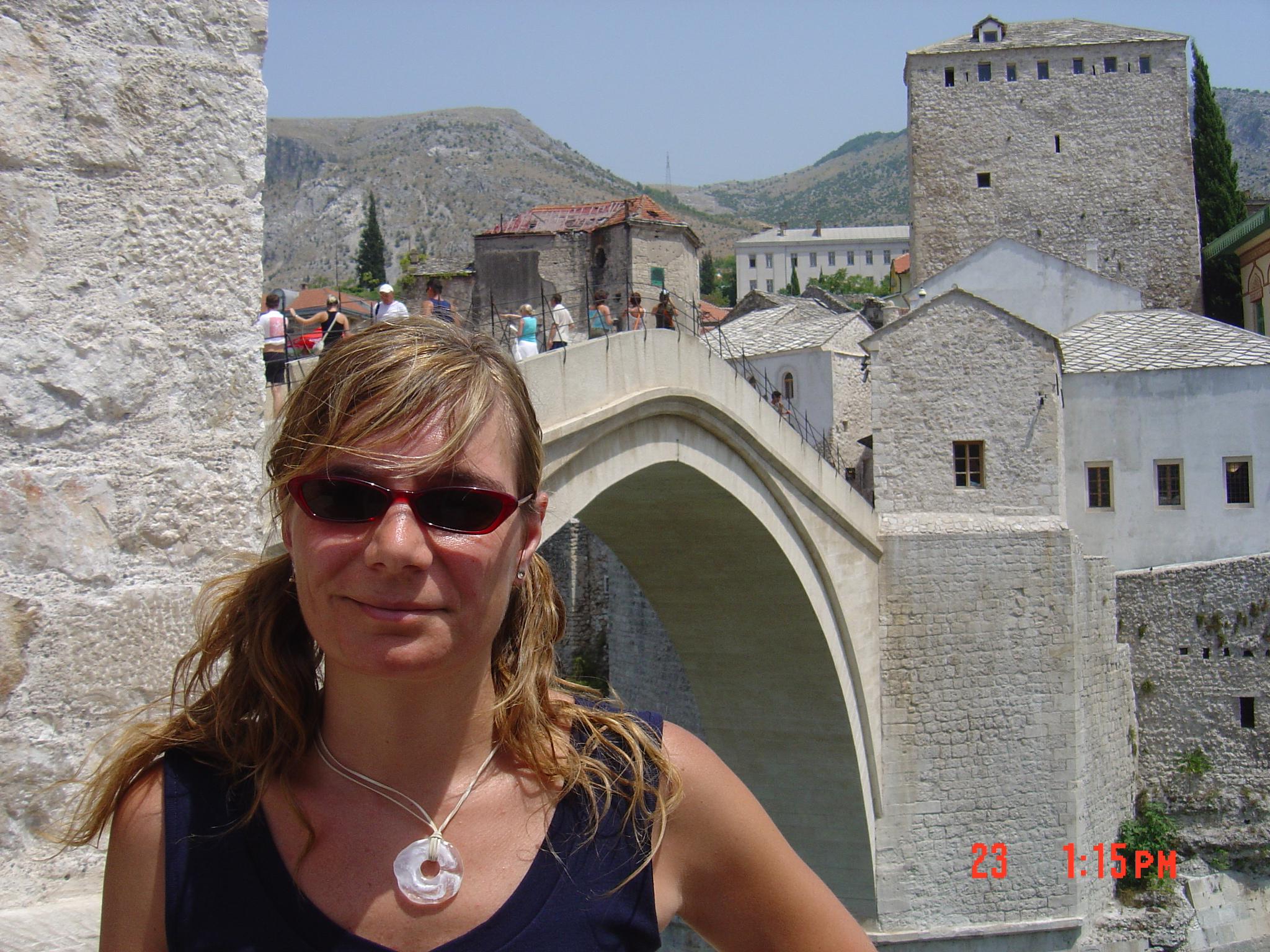 viatge-croacia-07-043.jpg