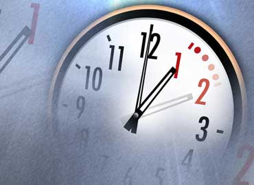 horario-reloj-minutos-segun