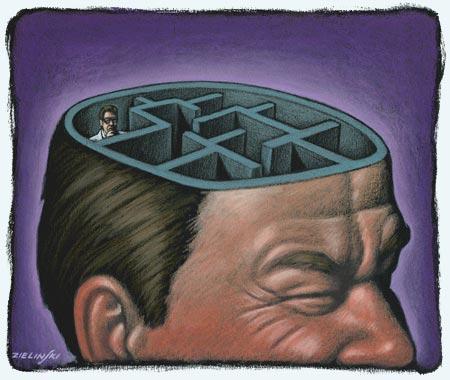 trastornos-de-memoria