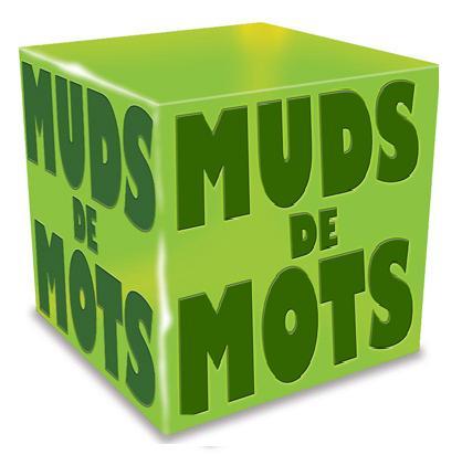 muds-de-mots1