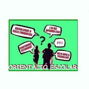 cropped-orientacio_escolar_jcruz4.jpg