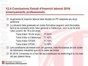 insercio_laboral_cf_2016