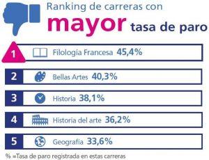 mayor_paro