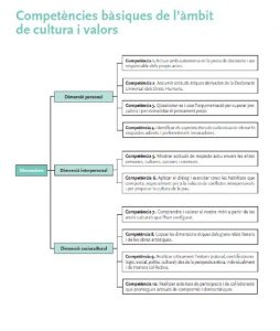 competencies_dimensions_CiV