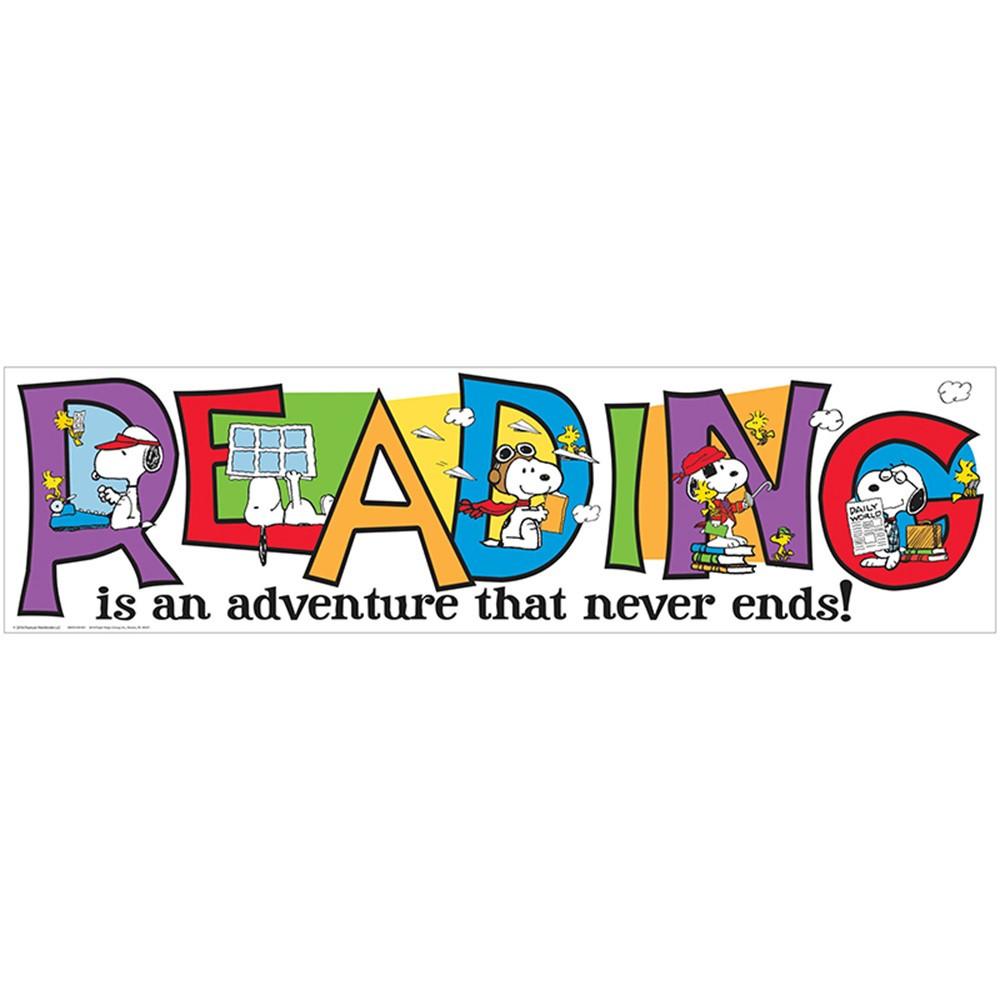 Bloc de lectura en anglès