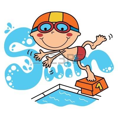 9402156-cabrito-prepar-ndose-para-saltar-y-sumergirse-en-el-agua-de-la-piscina