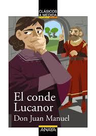 medieval3