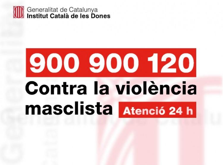 presentacio_900900120