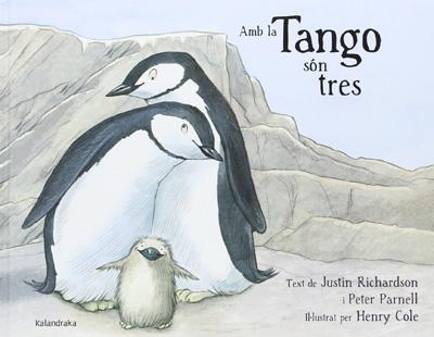 hamb tango som tres