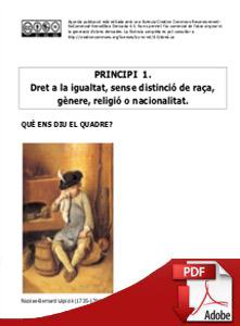 PRINCIPI 1 - PDF