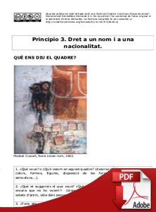 PRINCIPI 3 - PDF