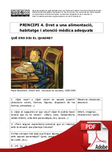 PRINCIPI 4 - PDF