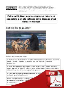 PRINCIPI 5 - PDF