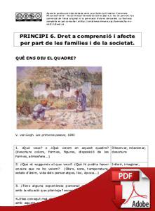 PRINCIPI 6 - PDF