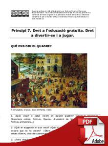 PRINCIPI 7 - PDF