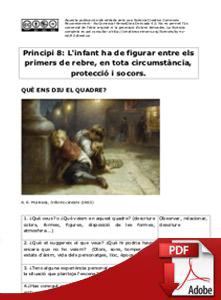 PRINCIPI 8 - PDF