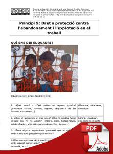 PRINCIPI 9 - PDF