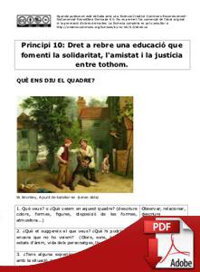 PRINCIPI 10 - PDF