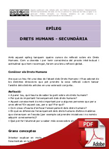 Epílog - PDF