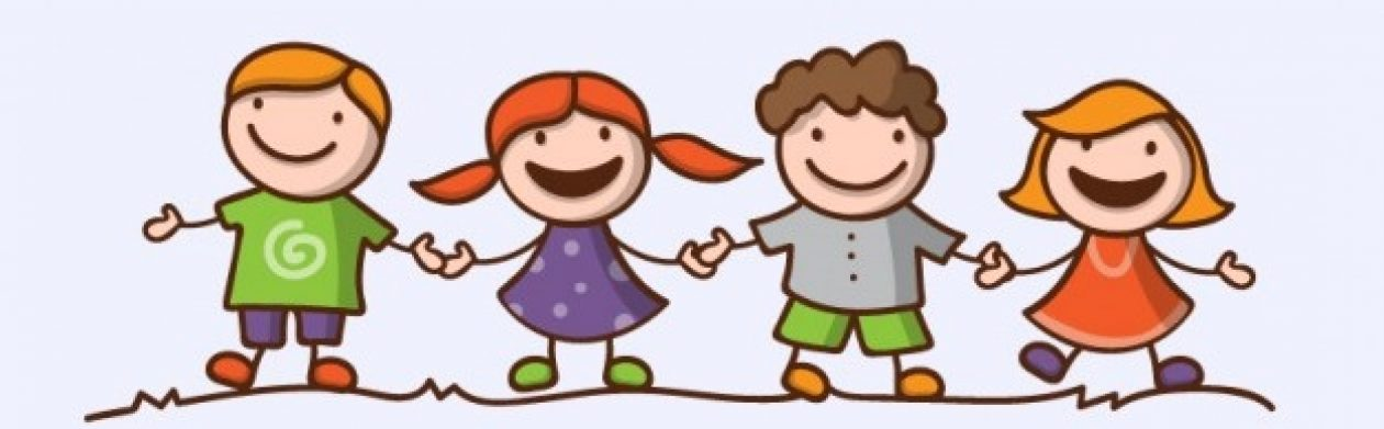 Parvulari : Educació Infantil