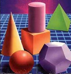 figuras_geometricas2