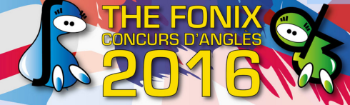 the-fonix-concurs-danglc3a8s