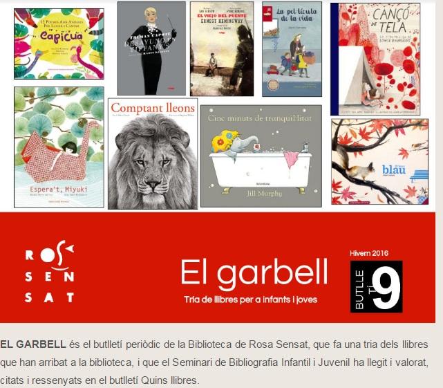 garbell9