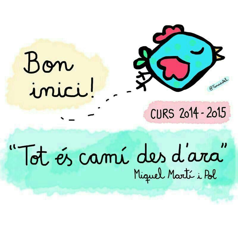 fOTO-INICI-CURS-14-15