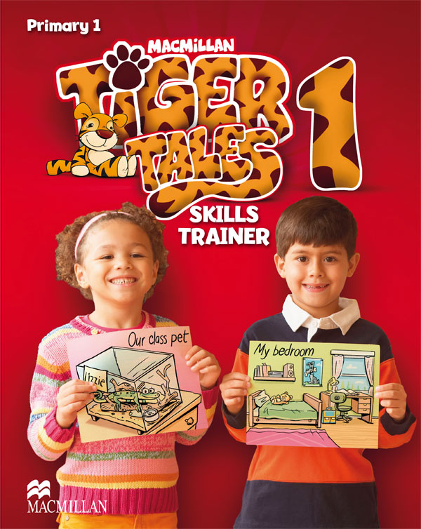 Tiger_Skills_Trainer_level_1