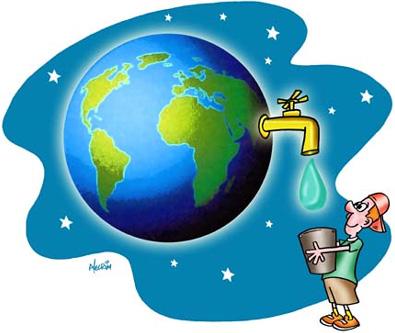 dia-mundial-de-agua