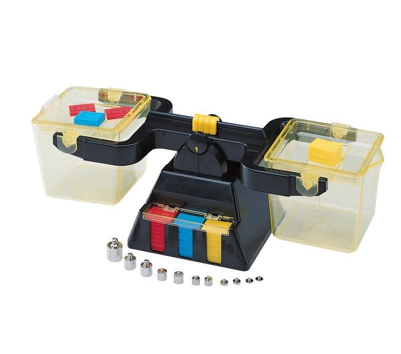 balanca-multifuncional-per-a-solids-i-liquids