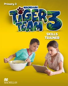 Tiger_Skills_Trainer_level_3