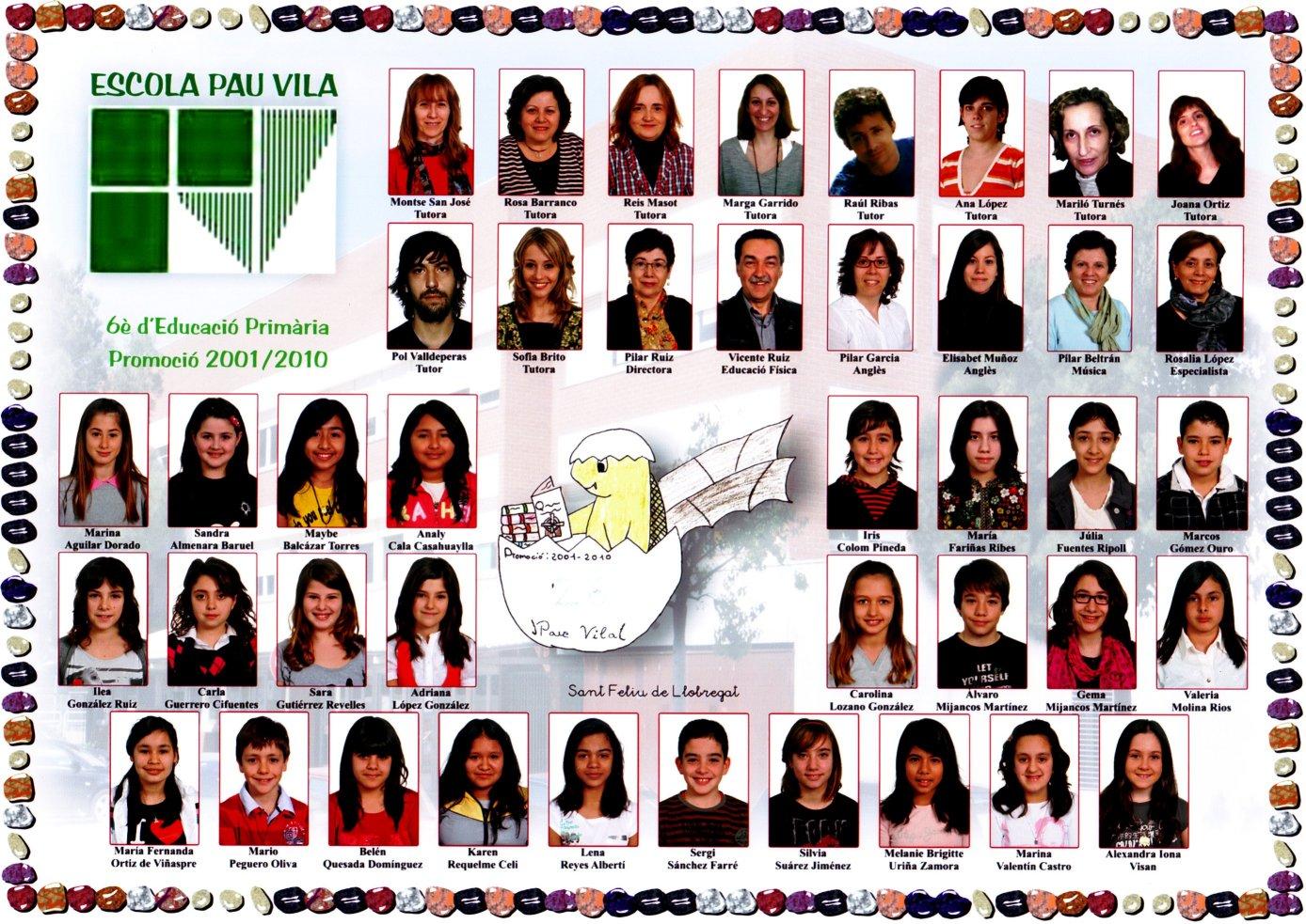 pau-vila-promo-2001-2010