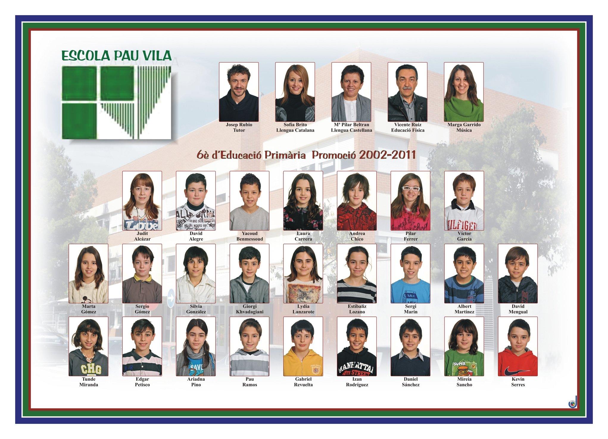 promocio-2002-1011