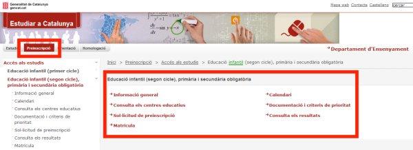 preincripcio 2