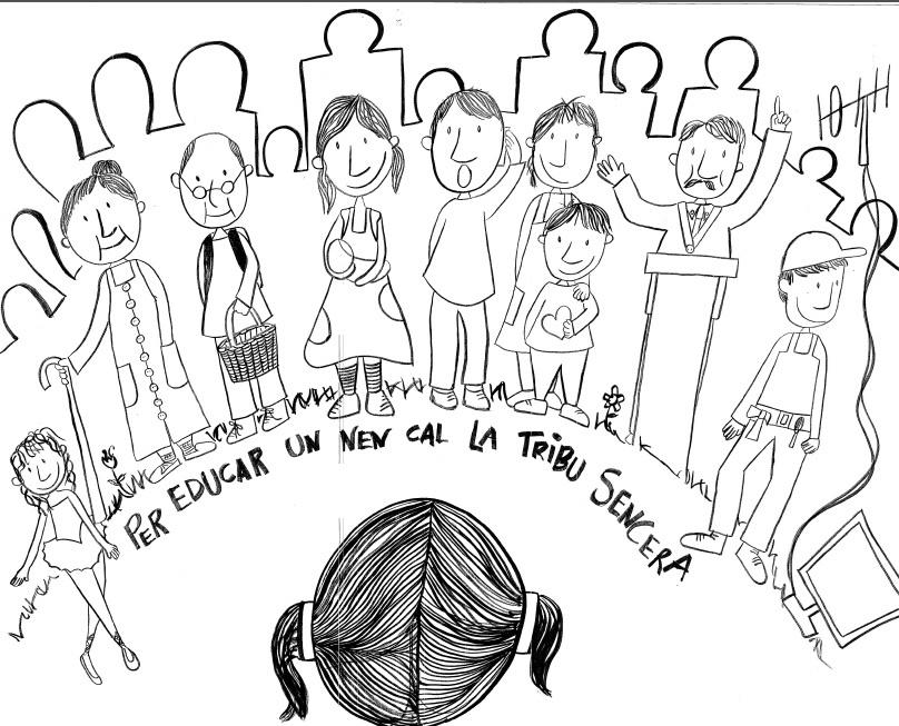 per-educar-un-nen-cal-una-tribu-sencera-1