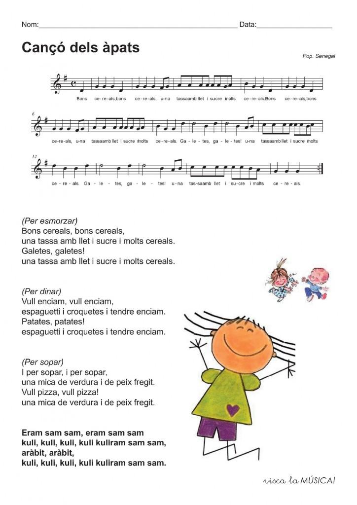 2n-fitxa-partitura-canço-dels-apats
