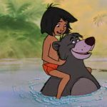 disney-screencaps-capturas-stills-promo-clasicos-ranking-el-libro-de-la-selva-the-jungle-book-mowgli-baloo-busca-lo-mas-vital-nomas-1967