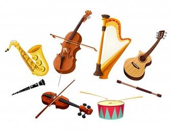 instrumentos-musicales-vector-de-objetos-aislados_1196-497 (1)