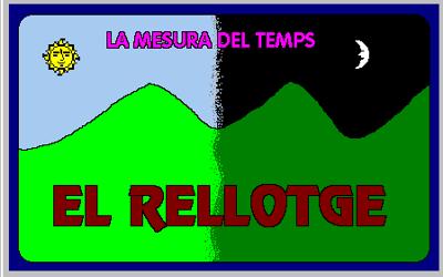 http://blocs.xtec.cat/pdillibertat/files/2011/11/rellotge.png