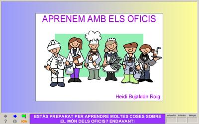 http://blocs.xtec.cat/pdillibertat/files/2012/04/oficis.png