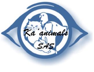 Ka animals