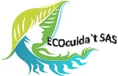 logo_ecocuida_t