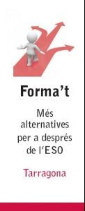 format2